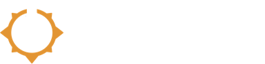 Compass Electronic Solutions