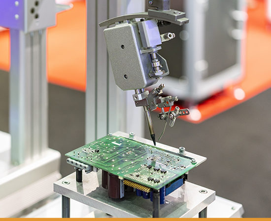 EMS_Manufacturing_Services_PCBS