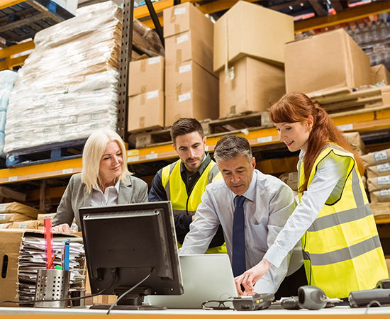 Supply_Chain_Management_Logistical_Support