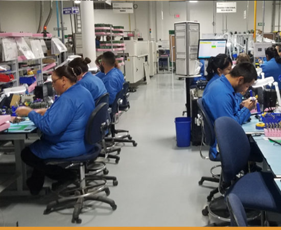 Nearshore_Manufacturing_Cost_Effective
