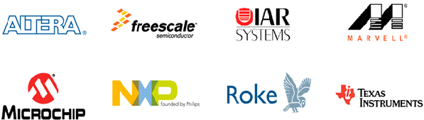 Technology Solutions Partners
